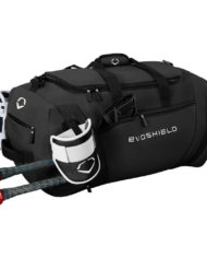 WTV9301BL_Evoshield_Player_Duffle_Exterior_wProduct.png
