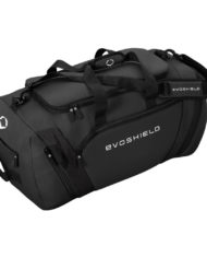WTV9301BL_Evoshield_Player_Duffle_Front.png