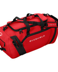 WTV9301SC_Evoshield_Player_Duffle_Front.png