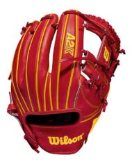 WBW100234_0_A2K_IF_OA1GM_Ozzie_Albies_GM_115_Red_Yellow