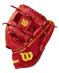 WBW100234_2_A2K_IF_OA1GM_Ozzie_Albies_GM_115_Red_Yellow