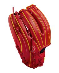 WBW100234_3_A2K_IF_OA1GM_Ozzie_Albies_GM_115_Red_Yellow
