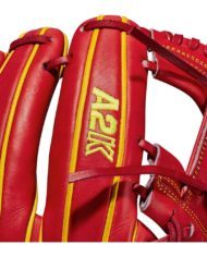 WBW100234_5_A2K_IF_OA1GM_Ozzie_Albies_GM_115_Red_Yellow
